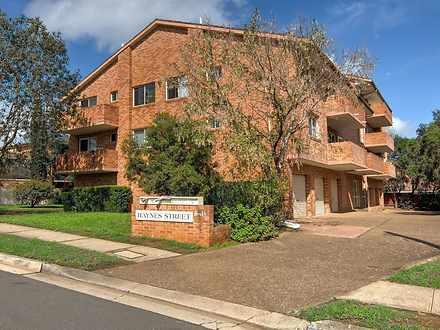 Apartment - 6/9-11 Haynes S...