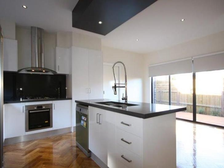 1/9 Standring Close, Donvale 3111, VIC Townhouse Photo
