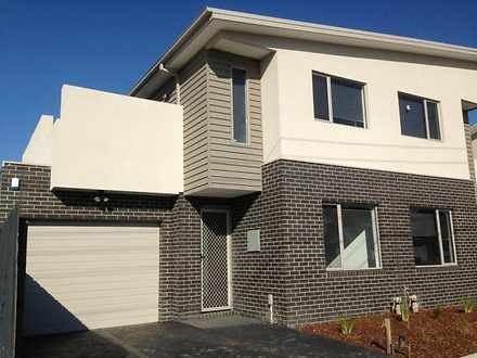 Townhouse - 4/70 Farview St...