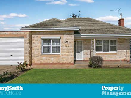 House - 15 Urrbrae Terrace,...