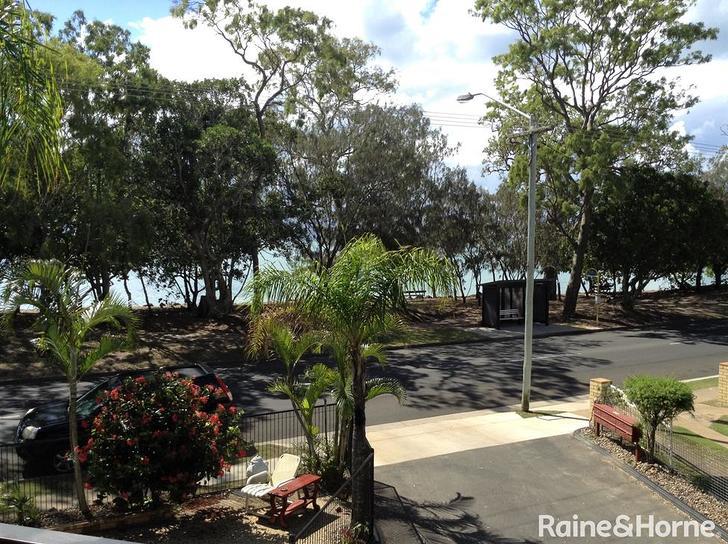 5/494 Esplanade, Torquay 4655, QLD Unit Photo