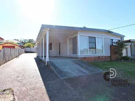 14 Kimian Avenue, Waratah West 2298, NSW House Photo