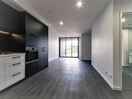 Apartment - 28 Wolseley Str...