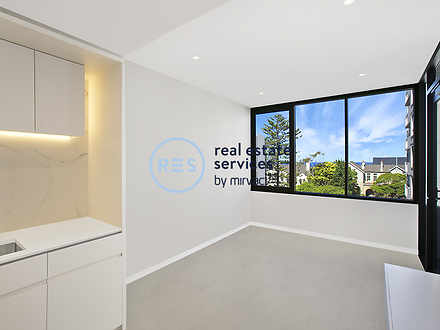 Apartment - 6502/32 Welling...
