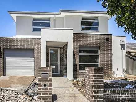 House - 1/128 Bowes Avenue,...