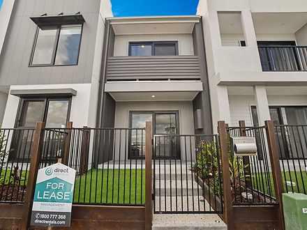 House - 151 Baringa Drive, ...