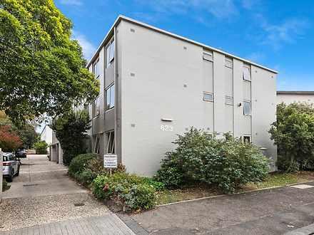House - 11/623 Drummond Str...