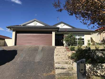 House - 40 County Drive, Ch...