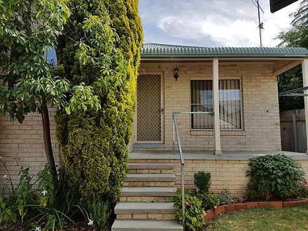 Villa - 76A Napier Street, ...