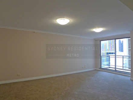 Apartment - LEVEL 14/197 Ca...