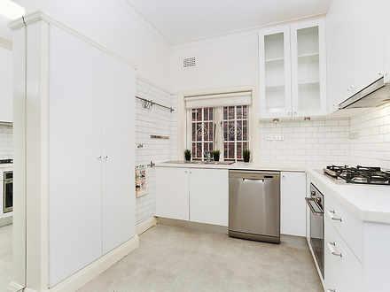 Apartment - 122 Brook Stree...
