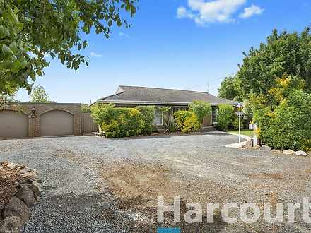 House - 1147 Geelong Road, ...