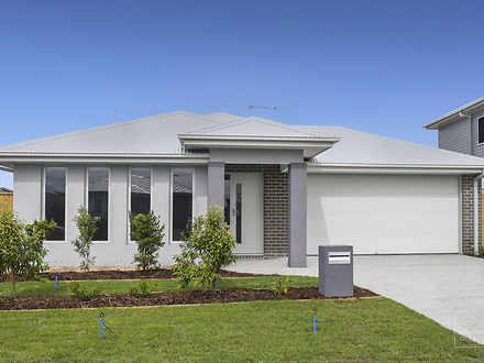 45 Meredith Crescent, Caloundra West 4551, QLD House Photo