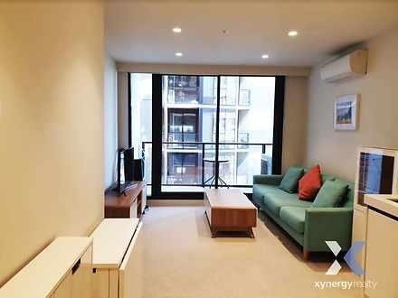 Apartment - 1212/8 Daly Str...