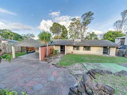House - 2A Whitehill Road, ...