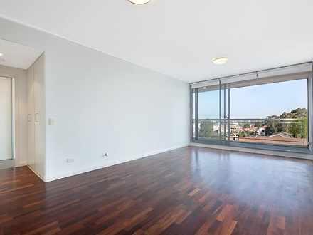 Apartment - 310/4-12 Garfie...