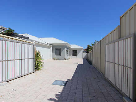 House - 123B Manning Road, ...