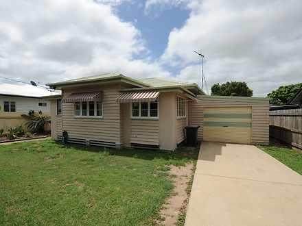 House - 11 Wainwright Stree...