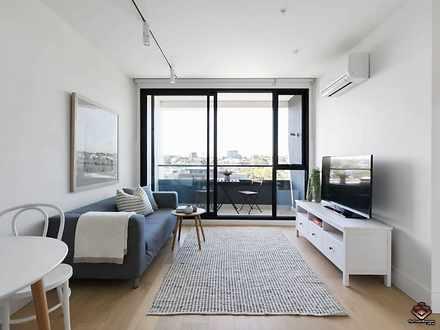 Apartment - 308/20 Camberwe...