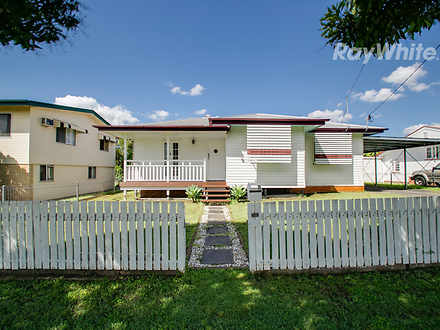 10 Whitwood Road, Ebbw Vale 4304, QLD House Photo