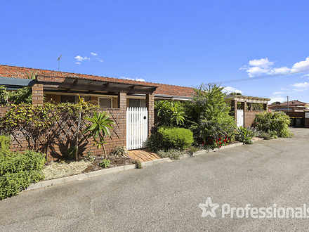 House - 2/41 Waverley Stree...
