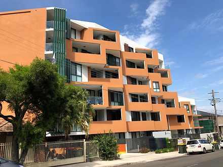 Apartment - 403/2 Thomas  S...
