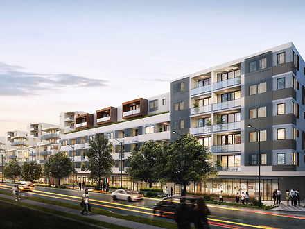 Apartment - LEVEL 3 570-580...