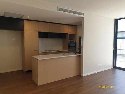 Apartment - 9/66 Tain Stree...