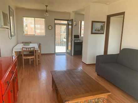 Apartment - 35/15 Glendower...