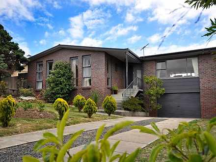 House - 8 Ewart Place, Trev...