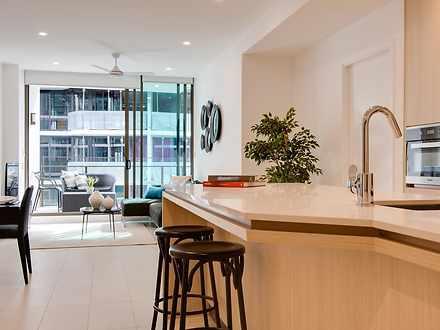 Apartment - UNIT 30509 24 S...