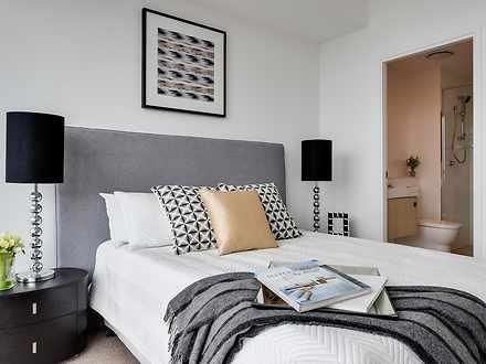 Apartment - UNIT 30407 24 S...