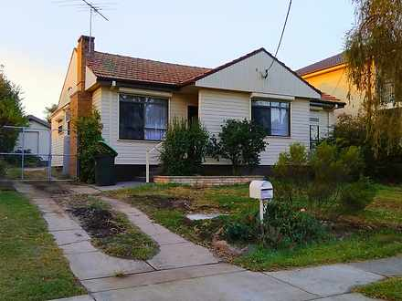 House - 31 Astley Avenue, P...