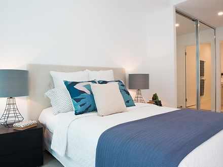 Apartment - UNIT 30609 24 S...