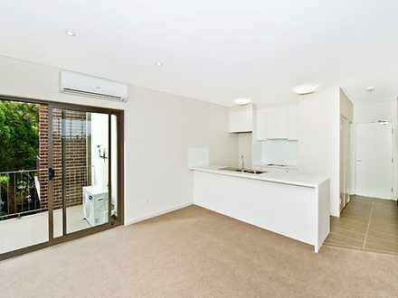 Apartment - 31 Botany Stree...