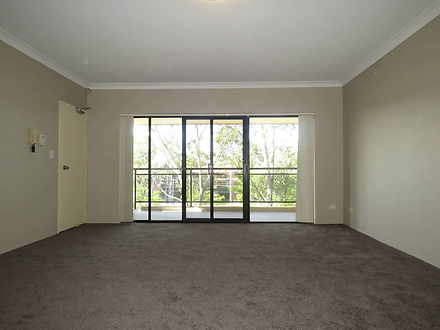 Unit - 6/8 Alexandra Avenue...