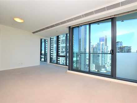 Apartment - 2605/180 City R...
