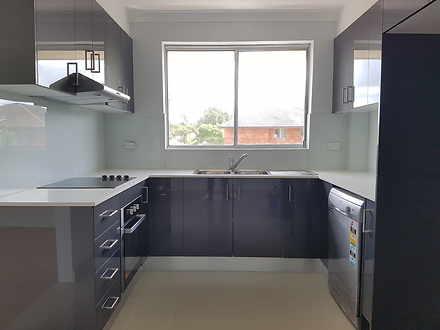 Apartment - 10/50 Fourth Av...
