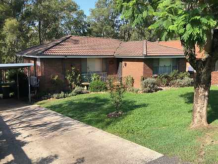 House - 147 Spinks Road, Gl...