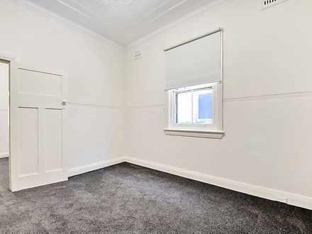 Apartment - 2/599 Anzac Par...