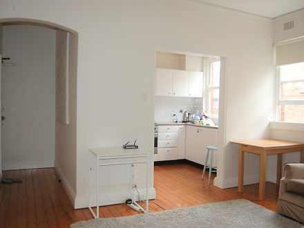 Apartment - 2/44 Wride Stre...