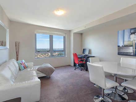 Apartment - 2707/79-81 Berr...