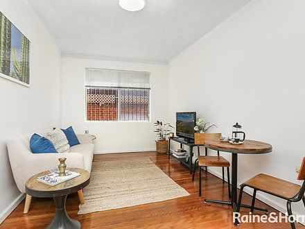 Apartment - 26/27 Dover Roa...