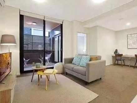 Apartment - U1065/2E Porter...
