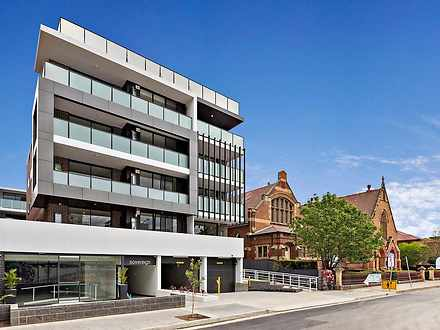 Apartment - 11/44 Belmore S...