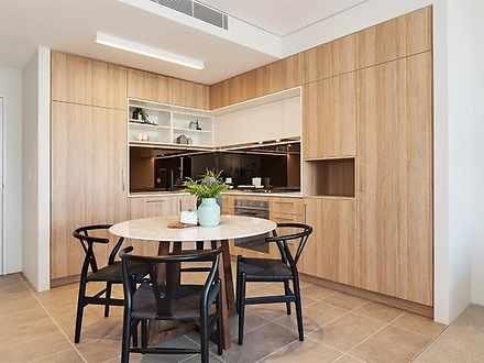 Apartment - 107/78 Mobbs La...