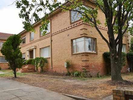 Apartment - 5/518 Tooronga ...