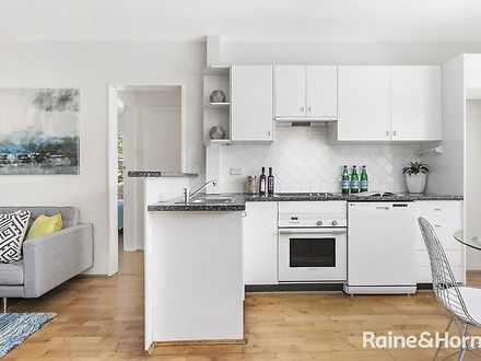 Apartment - 7/71 Avenue Roa...