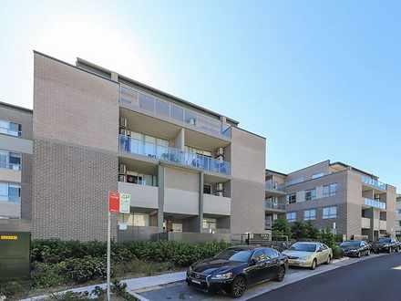 Apartment - TOP FLOOR/BUILD...