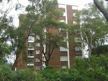 Apartment - LEVEL 3/12/16 C...